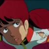 【ガンダム】女スパイ潜入の回について語ってくれ