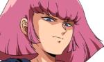 【Zガンダム】女の子はこのぐらいちょっと面倒臭い方が可愛く見えるよな