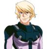 【ガンダム】綺麗なEXAMの騎士wwwwwwwwwwwwwwww