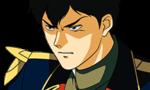 【逆襲のシャア】クェスが言わなかったらこいつが死んだこと気づかない人多いだろうな…