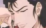 【ガンダムX】シャギア「暇だしガロードにチョコでも贈ろうかオルバよ」