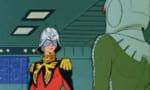 【ガンダム】整備兵「ジオングですか?順調ですが足の関係でちょっと揉めてまして…」