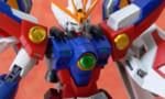 【ガンダムW】ウイングゼロが人間の大きさだったらイノシシを倒せると思いますか