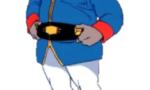 【ガンダム】リュウさんってベテランっぽいけど普通に新兵なんだよな…