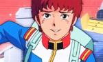 【ガンダム】アムロはどうして守るものもないのに戦えるんです?
