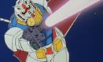 【ガンダム】ガンダムのビームライフルより強力なビーム兵器って作る必要あったの?