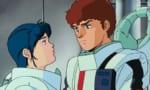 【逆シャア】1年戦争以降のアムロの恋愛ってなんか嘘っぽくない?