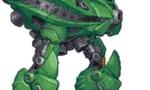 【ガンダムゲー】ガンダム・ザ・バトルマスターの思い出