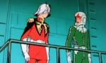 【ガンダム】整備兵「大佐に乗りこなせない機体ってないんじゃないですか?」