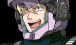【ガンダム】ジオンの騎士を自称しちゃう頭おかしい奴wwwwwwwwwwwwwwww