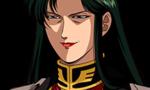 【ガンダム 0083】この人コロニー落とす前と後で性格変わりすぎじゃない?wwwwwwww