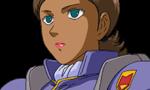 【ガンダムF91】どうしてララァみたいな見た目の奴をチョイ役で使ったのか