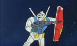 【ガンダム】ジオンの最強パイロットもガチビビリした悪魔がこちらwwwwwwwwwwwwwwww