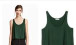 【ガンダムW】H&M、狙ってやってそうな服の組み合わせをしてしまうwwwwwwwwwwwwwwww