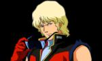 【Zガンダム】Zのときのシャアってあんま強くないよね・・?