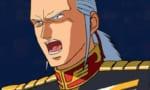 【ガンダム】ソロモン攻略戦までガトーってどこでなにやってたの?