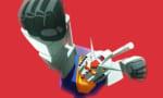 【ガンダム】ジオンをやっつけるウルトラのおっちゃんwwwwwwwwwwwwwwww