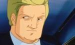 【Zガンダム】カミーユの親父って言うほどクズ親だった?