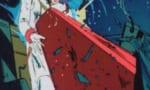 【Zガンダム】スイカバーアタックって冷静に考えると酷い殺し方だよな…wwww