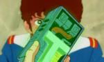 【ガンダム】1stの時のアムロがサイコフレーム使ってたらどうなってたんだろう…