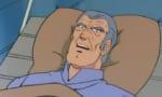 【ガンダム】アムロにガンダムを任せたパオロ艦長って有能だよな