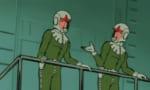 【ガンダム】整備兵「ほんとに出撃しちゃったよあの人…」