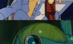 【ガンダム】アムロがもしボトムズの世界に転移したら生き残れるかな?
