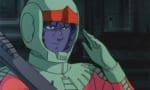 【ガンダム】シャアってキシリア殺す時なんでガルマの名前出したんだろう