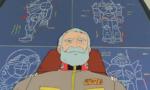 【ガンダム】ジオン軍の正体不明のMSたちwwwwwwwwwwwwwwww