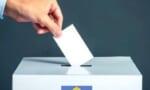 【ガンダム】宇宙世紀って民主主義機能してんの?