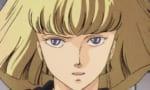 【Zガンダム】ハマーン「シャア…私を妹だと思え…」
