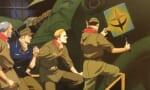 【ガンダム】ジオンってナチスドイツがモチーフだから人気が出たんじゃないだろうか