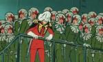 【ガンダム】整備兵「現状で80%の集まりです」