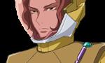 【ガンダム00】大使って馬鹿にされがちだけどMS開発のセンスは地味にすごくない?