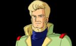【Zガンダム】ブレックスがもしグリプス戦役を生き延びていたらどうなってただろう?