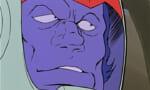 【ガンダム】ドズル「どうすればこうも簡単にソロモンが陥ちずに済んだのか」