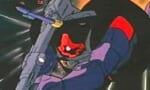 【ガンダム】リックドムって名ありエースはあんま乗ってないよね