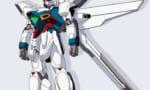 【ガンダムX】Xのデザインって発表当時どう思われてたの?