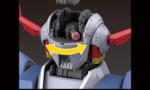 【ガンプラ】ジオングの頭部ってコクピット狭すぎない?