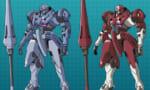 【ガンダム00】ロボットアニメにおける近接武器ってなにがベストなんだろ