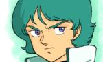 【Zガンダム】今更だけどカミーユってセリフ聞いてたらヤバイ奴なのでは?