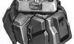 【ガンダム】ロボの腰の可動って難しいよね・・・