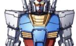 【ガンダム】ガノタって「俺がガンダムの世界にいたらエースパイロットだろうな」って本気で思ってそう