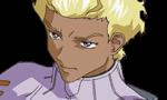 【ガンダムSEED】狡猾で残忍な性格と設定されてたキャラwwwwwwwwwwwwwwww