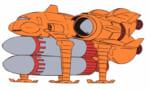 【ガンダム】パブリクって特攻兵器だよね…?