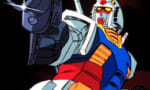 【ガンダム】巨大ロボットの指で銃のトリガーを引くという行為の是非