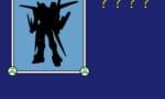 【ガンダム】シルエットクイズ!このガンダムだーれだ?