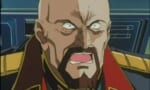 【ガンダム 0083】デラーズって圧倒的に不利な状況でよくコロニー落とせたなと思う