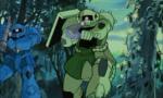 【ガンダム】ジャブロー侵攻作戦が成功してればジオンは勝てたかな?