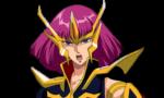 【ガンダムZZ】ハマーンには戦いを捨てて幸せになってほしかった